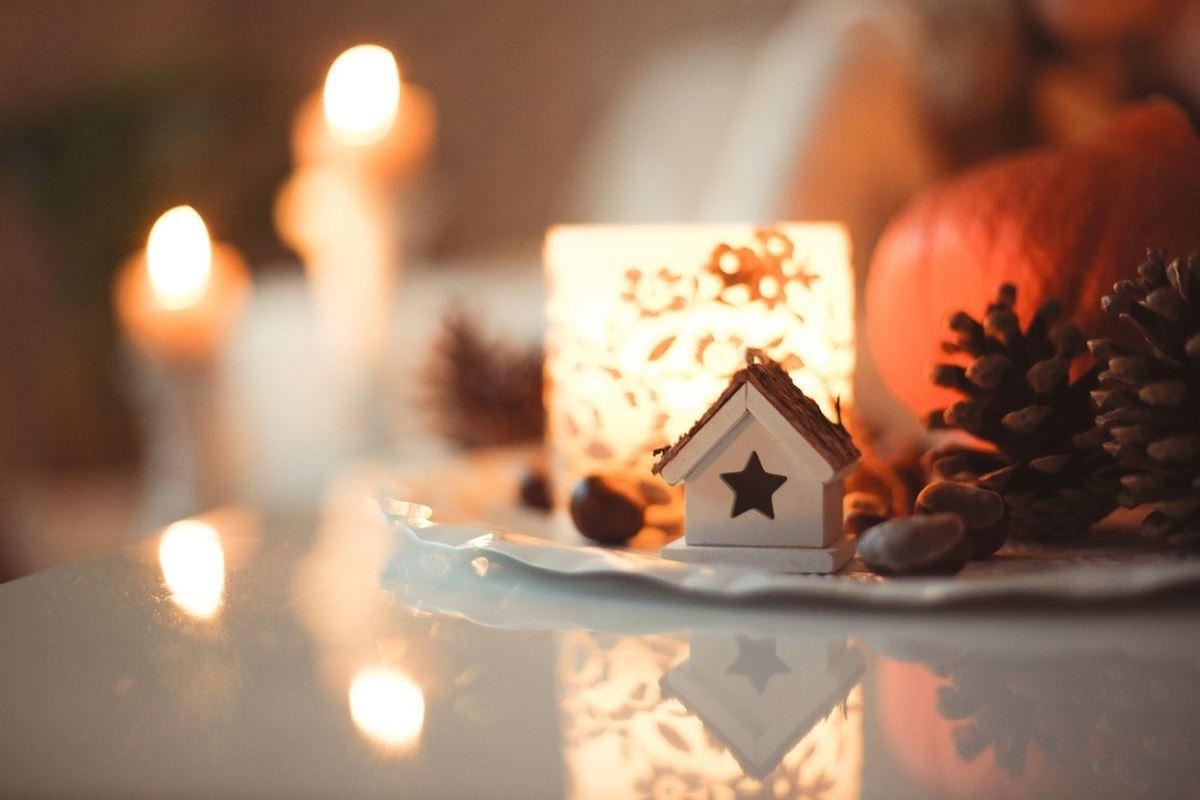 No Hay Solamente Una Manera De Celebrar La Navidad (Hay Muchas)