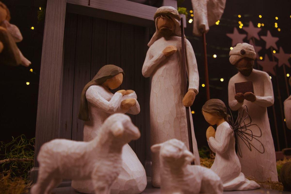 3 Cosas Que Dios Te Está Diciendo En Navidad