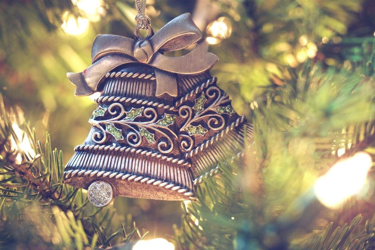 Las 10 Reglas De Papá Para La Navidad