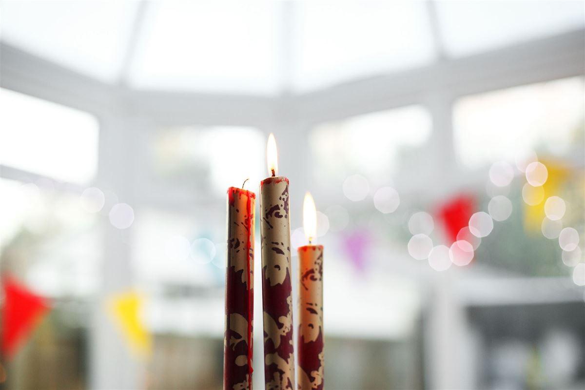 10 Maneras En Que El Adviento Nos Ayuda A Entender El Verdadero Significado De La Navidad
