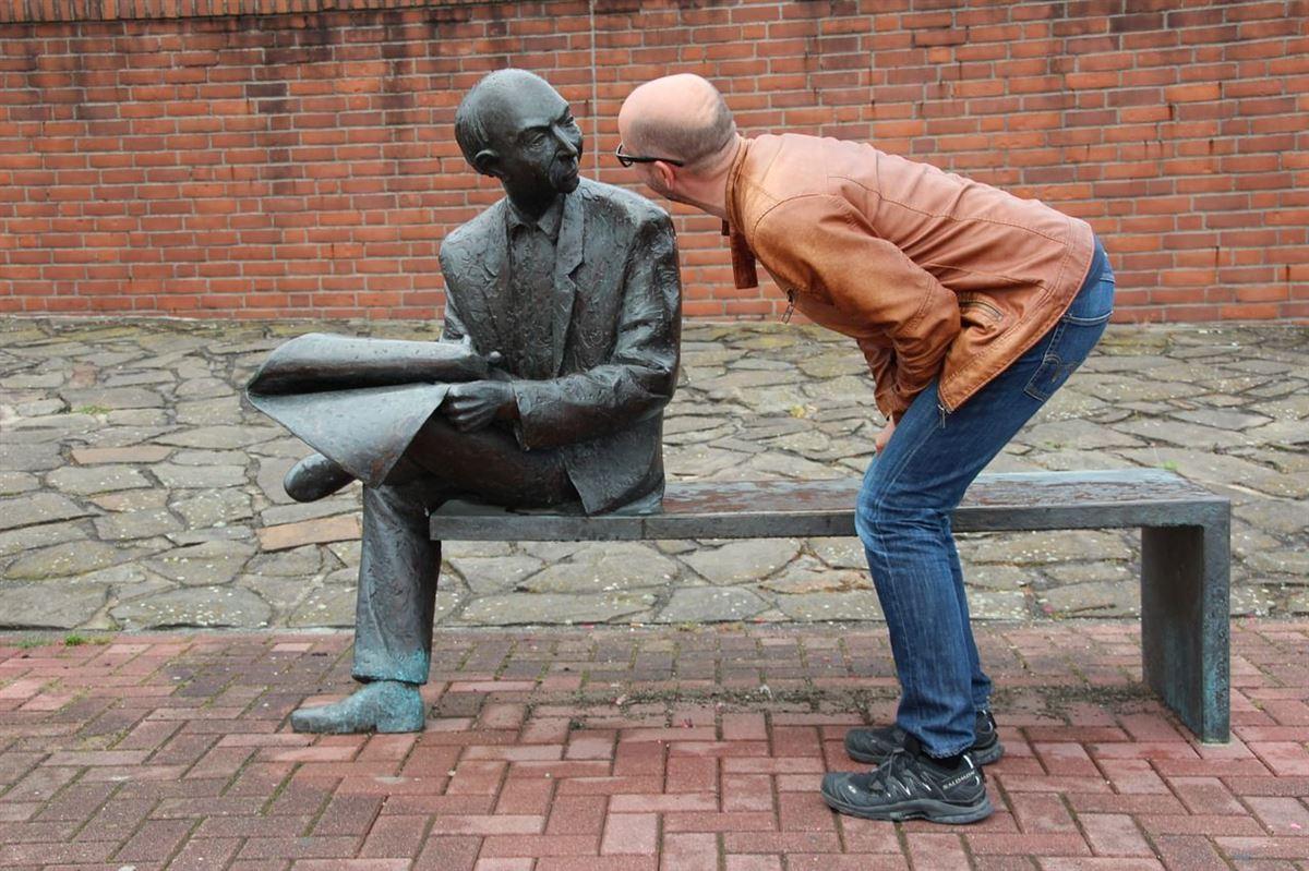 3 Formas de tomar las críticas con gracia