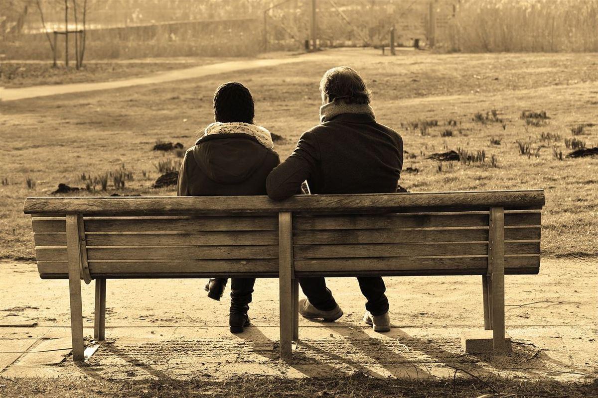 10 Formas de decir (amorosamente) la verdad en la vida de alguien