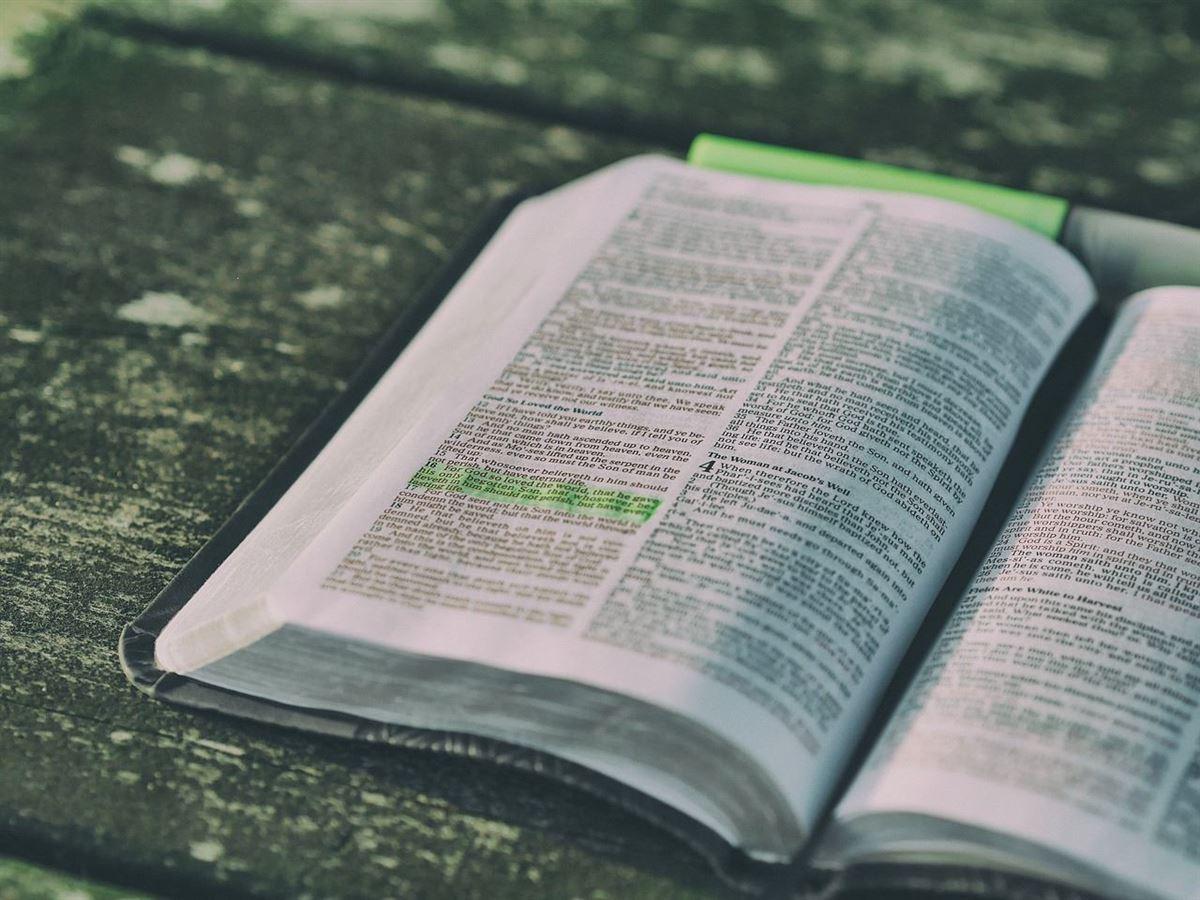 10 Verdades que aprendí de Dios luego de leer el libro de Isaías