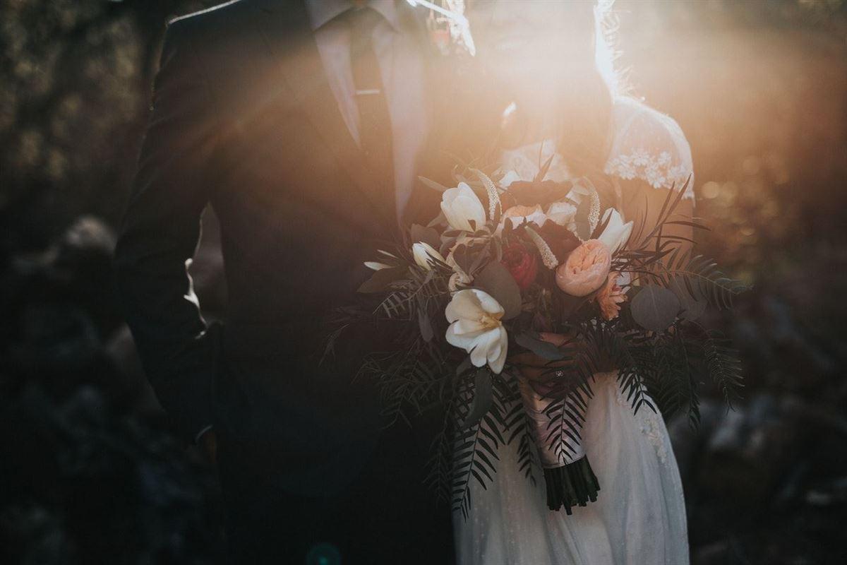 3 Cosas Que Recordar Acerca De Tu Matrimonio (Imperfecto)