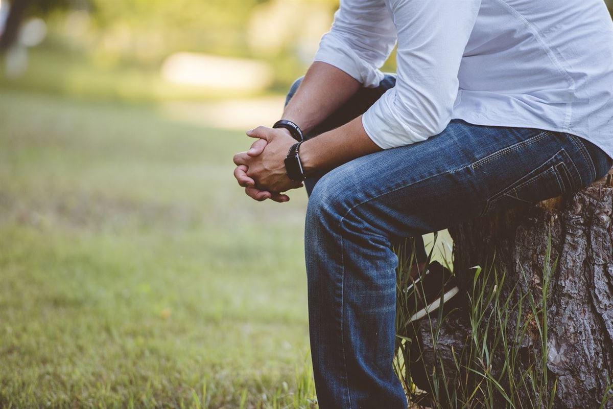 Cómo Orar: Dos Correcciones De Cristo