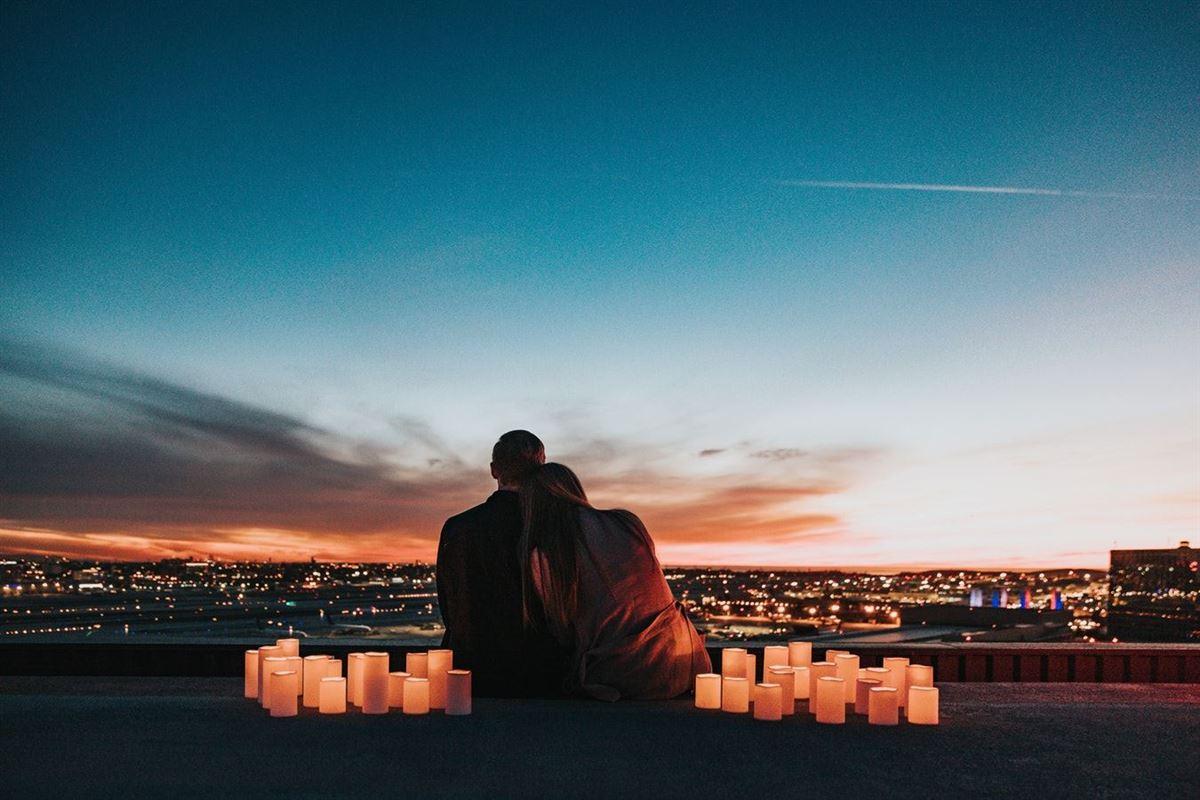 4 Formas De Orar Cuando Tu Esposo Lucha Oraciones