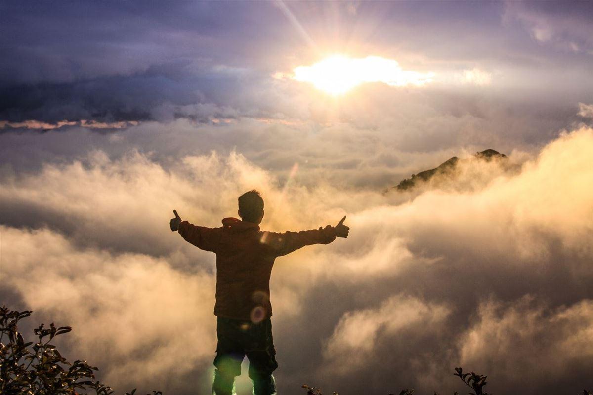 10 Cosas Que Dios Quiere Más Que Nuestro Éxito
