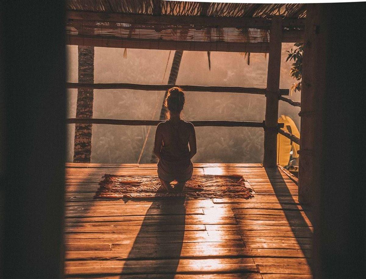 5 Hábitos Espirituales Que Cambiarán Tu Vida