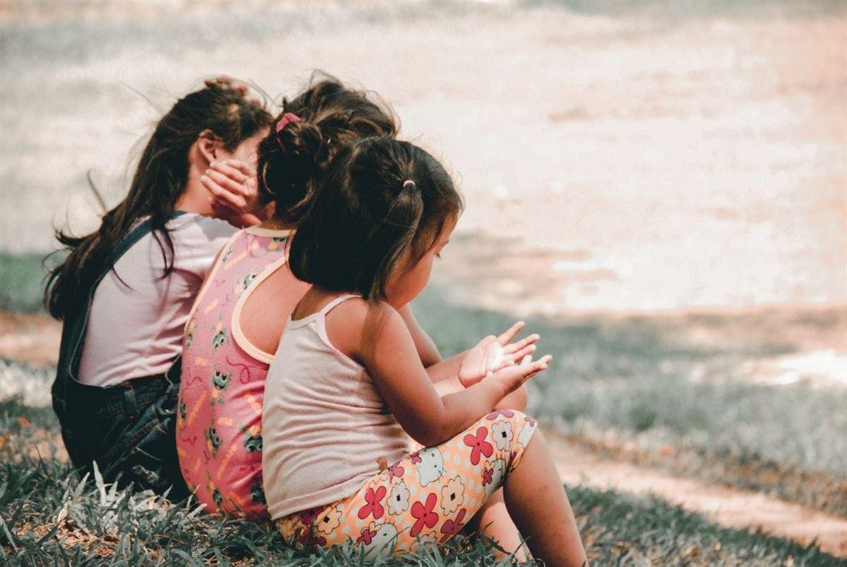 Como Estos 10 Proverbios Te Ayudan En La Vida Diaria