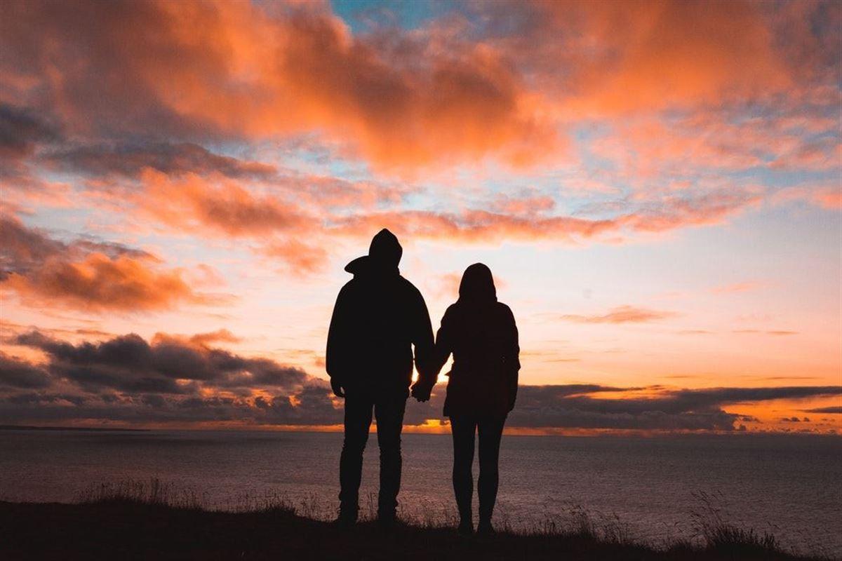El Divorcio No Es La Única Manera De Terminar Un Matrimonio