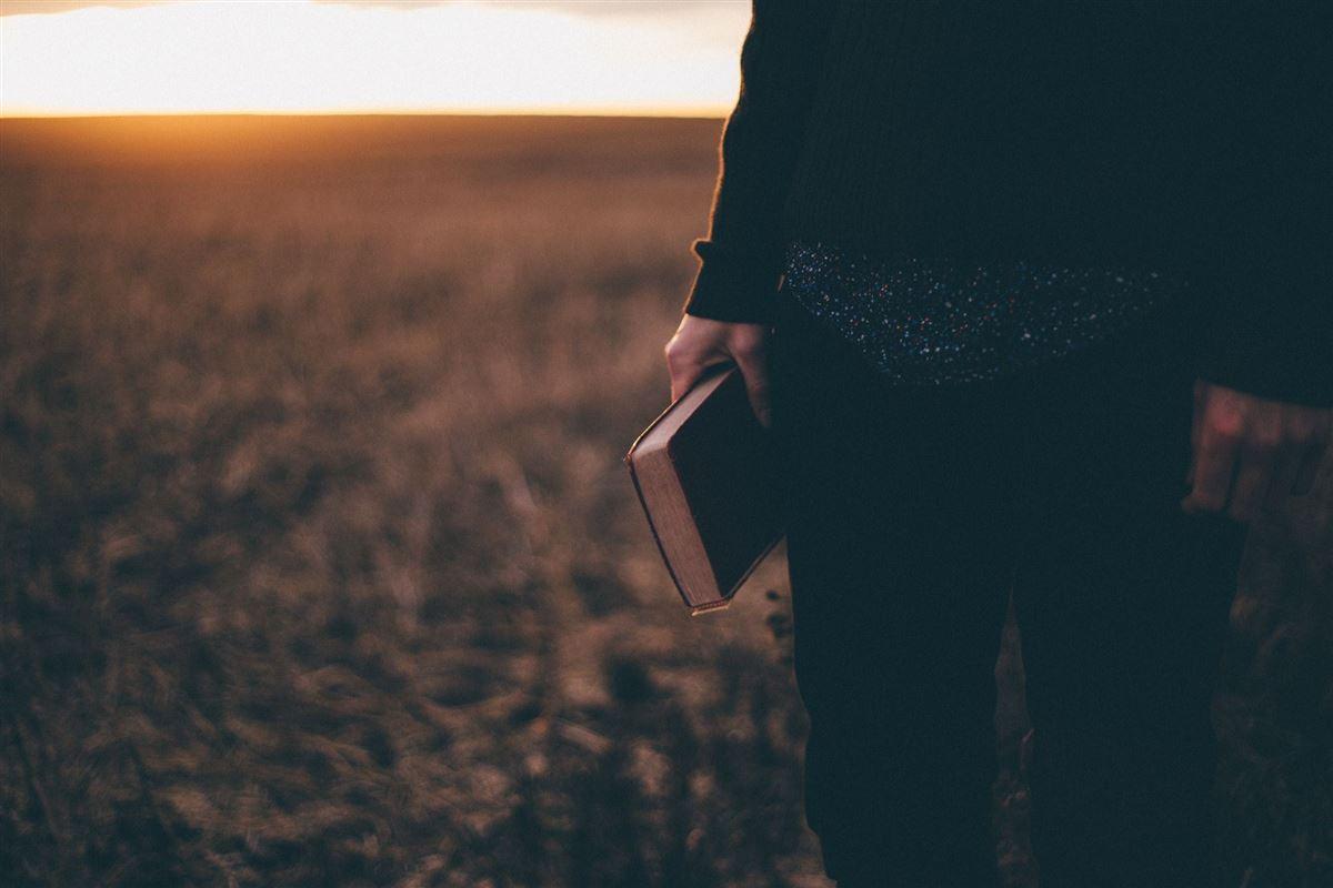 31 Escrituras Sobre Guerras Espirituales: Ayuda Para Enfrentar Las Batallas De La Vida