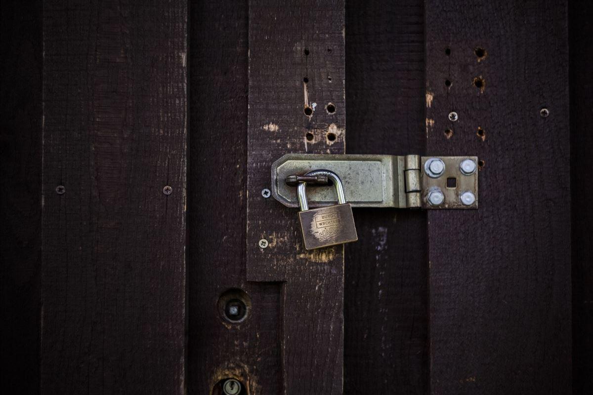 7 Oraciones poderosas que se enfocan en la protección y seguridad