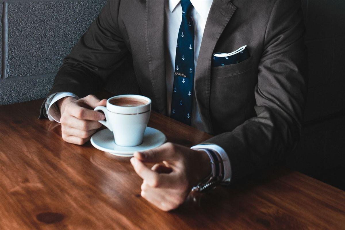 10 Maneras En Que Dios Nos Proveyó Cuando Mi Esposo Perdió Su Trabajo