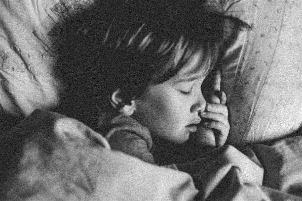 9 Oraciones Para Las Buenas Noches – Duerme Plácidamente