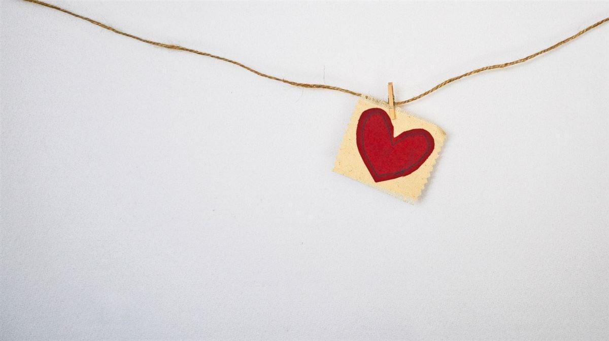 Cómo Tener Un Corazón Agradecido En Tiempos Difíciles