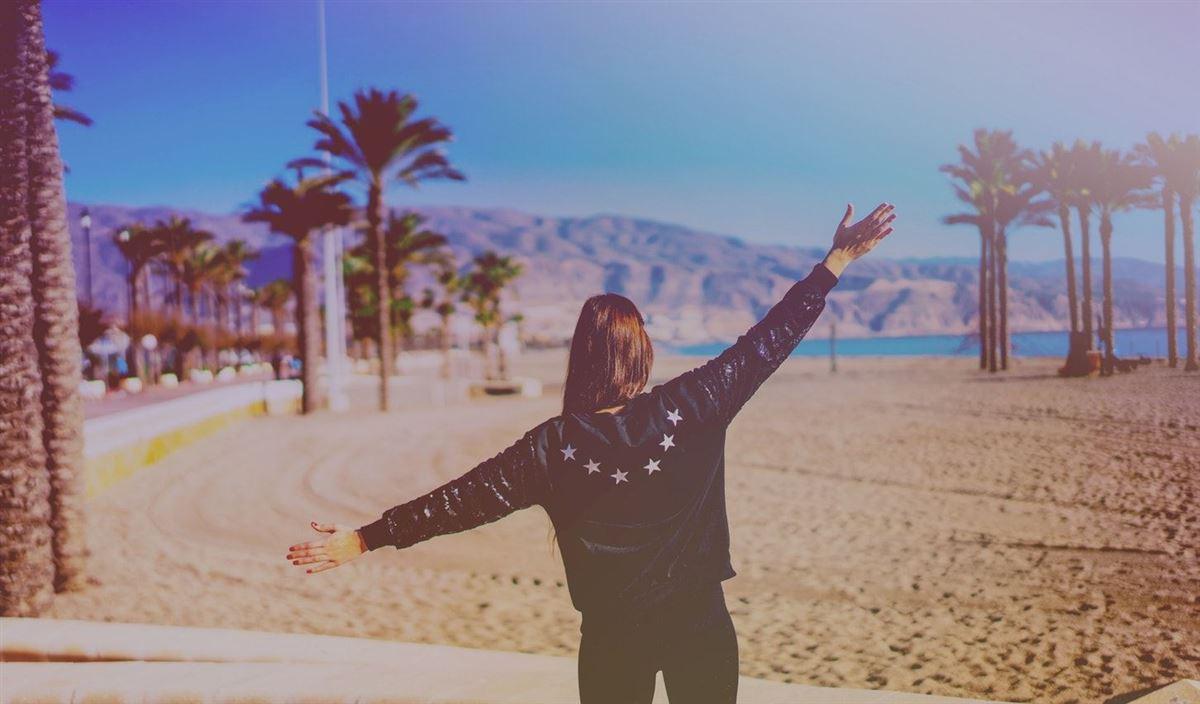 10 Oraciones Que Puedes Hacer Para Bendiciones Radicales