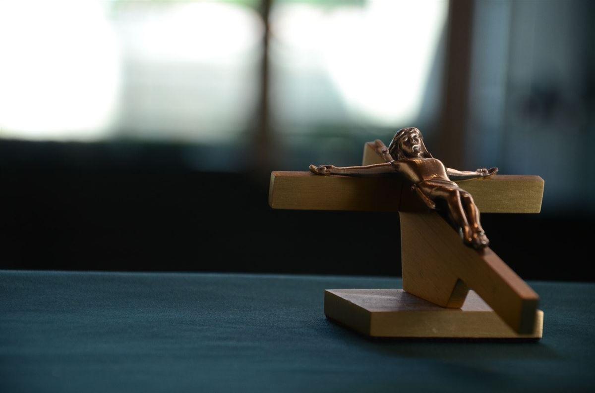 4 Cosas Que El Antiguo Testamento Enseña Acerca Del Sufrimiento