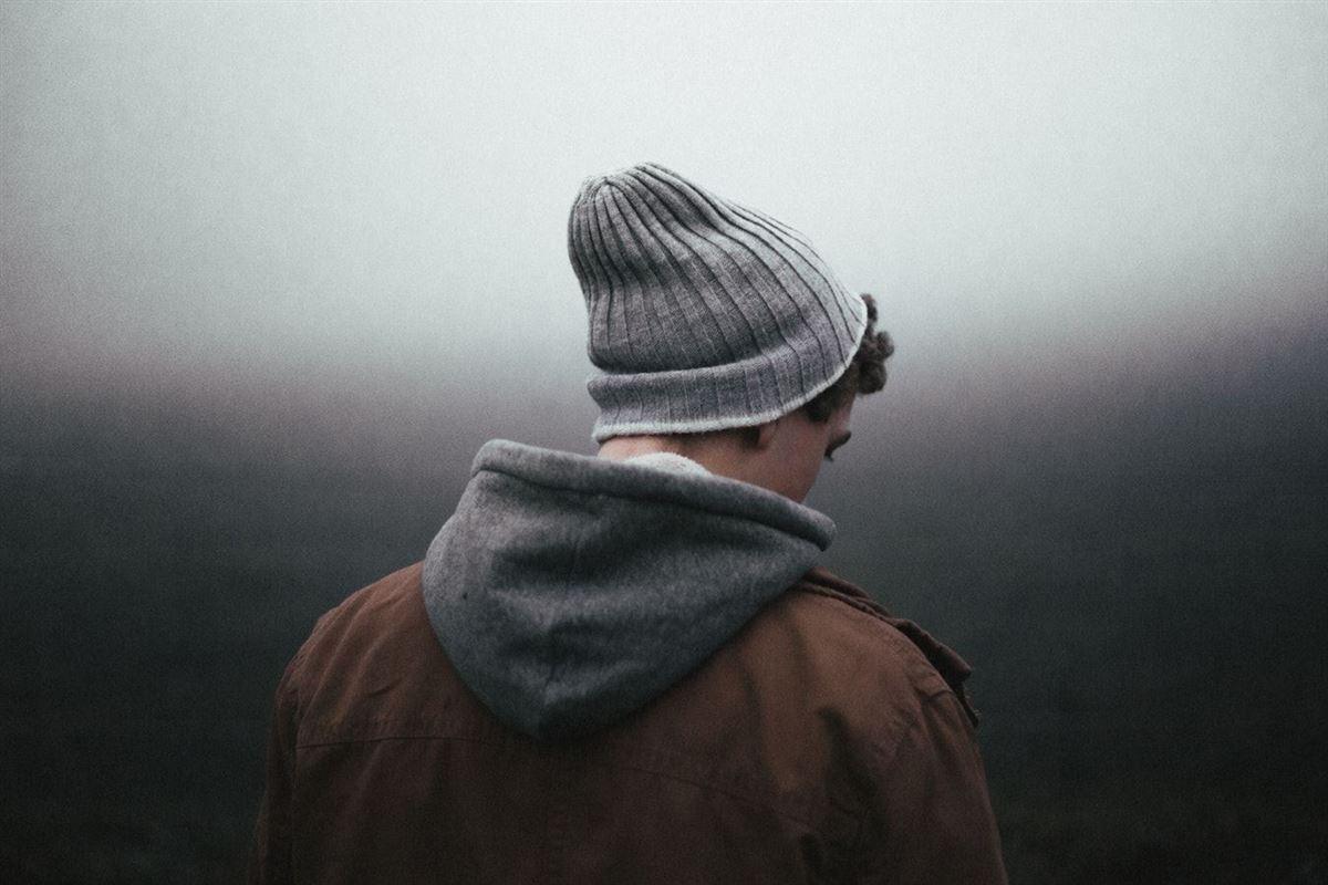 ¿Por Qué Los Hombres Deben Hablar Sobre La Agresión Sexual?