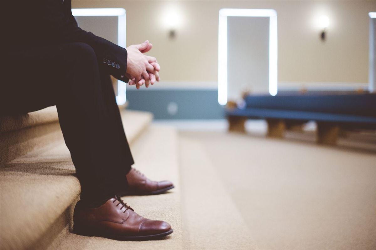 10 Cosas Que Hacer Antes De Dejar Tu Iglesia (Consejos Para Considerar)