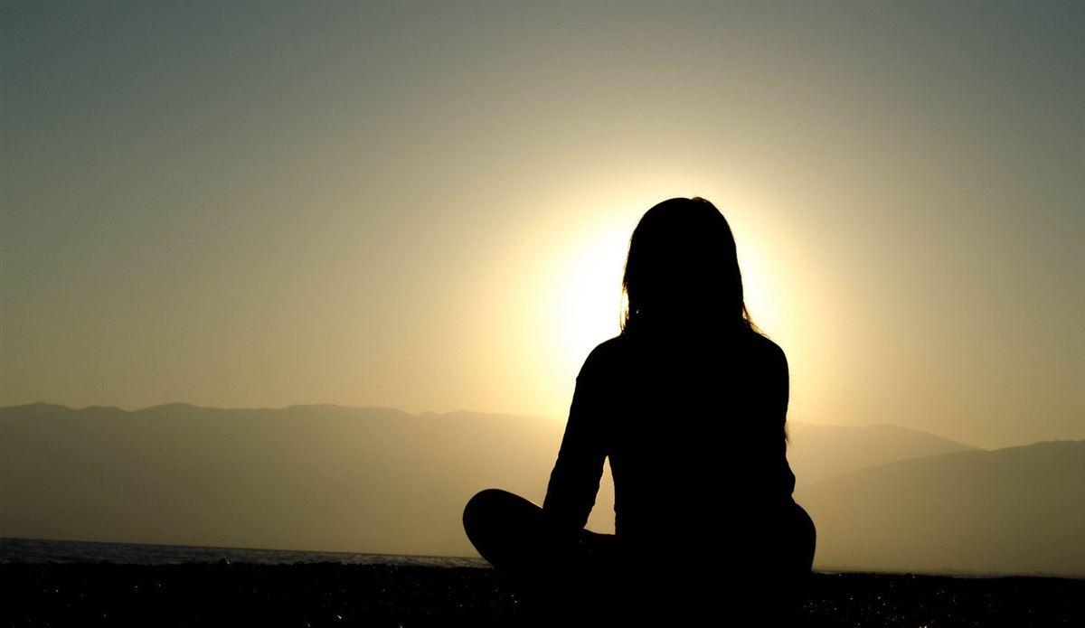 Cómo Calmar La Ansiedad Con Las Escrituras Y La Oración