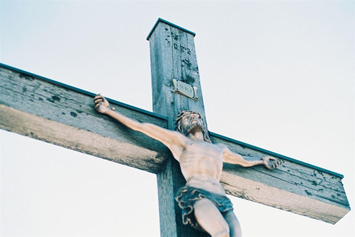 ¿Cuál es el significado de los 8 días de la semana Santa?