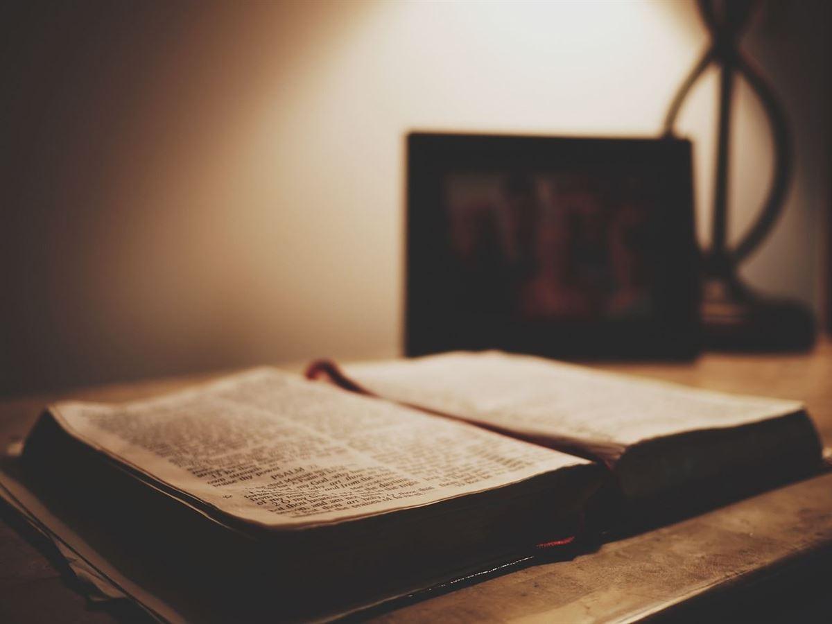 10 preguntas que Jesús hizo y su importancia en la actualidad