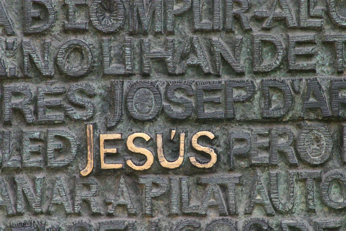 ¡Jesús está vivo! Un milagro que vale la pena desde Emaús (o en cualquier lugar) para compartir