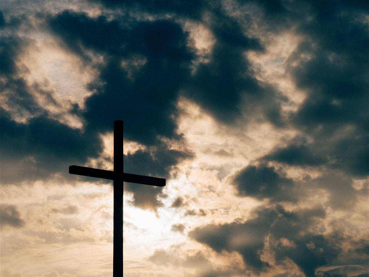 10 formas poderosas en las que Jesús es tu salvador