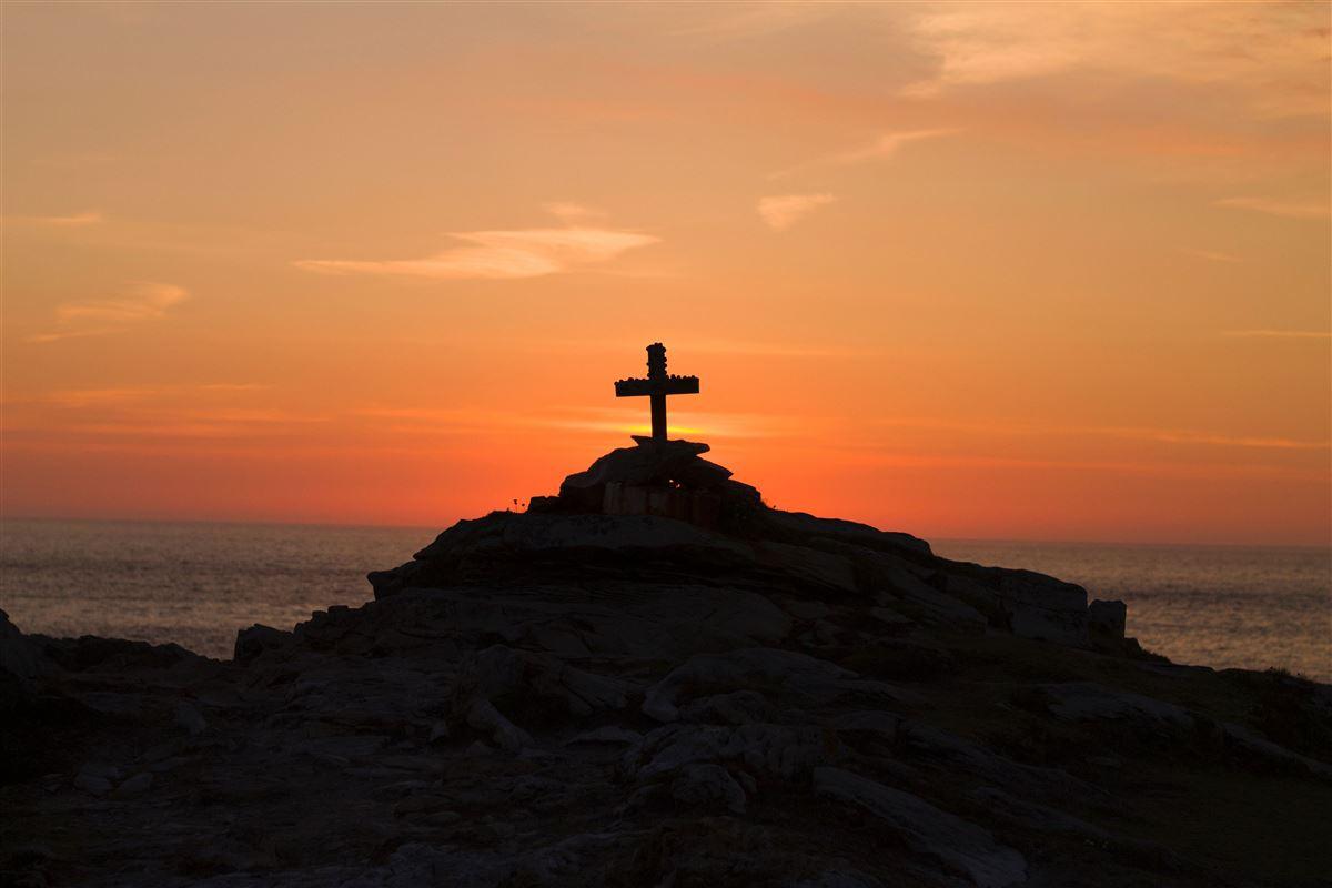 4 formas en las que Jesús te da una vida abundante