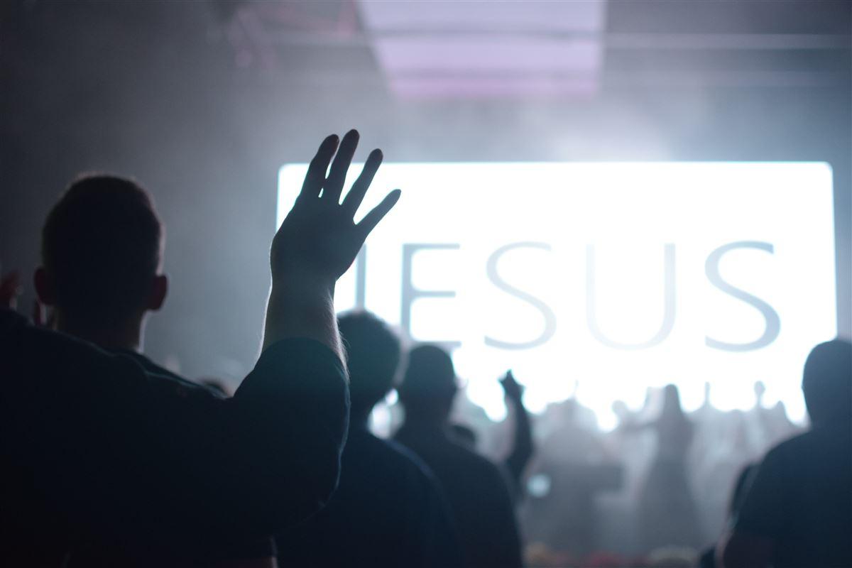 ¿Por qué deberías revisar tu corazón antes de adorar?