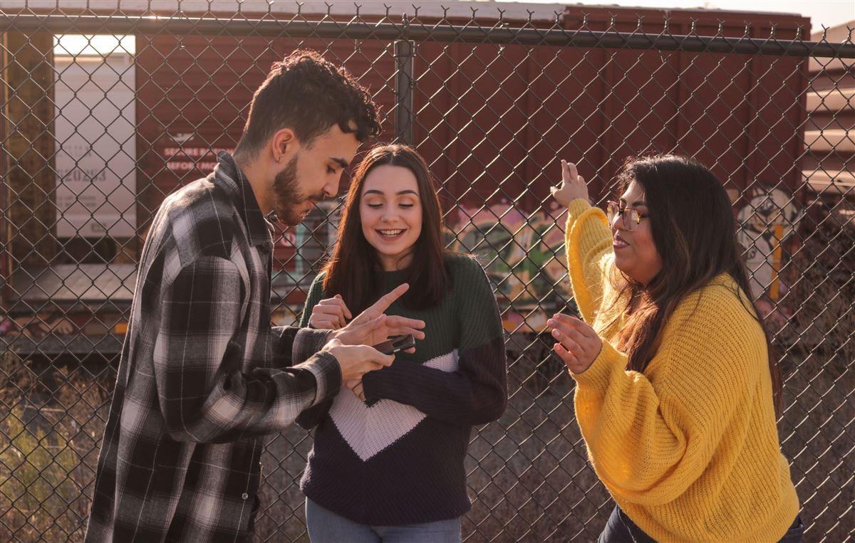 4 formas relevantes en las que el libro de Daniel equipa a adolescentes