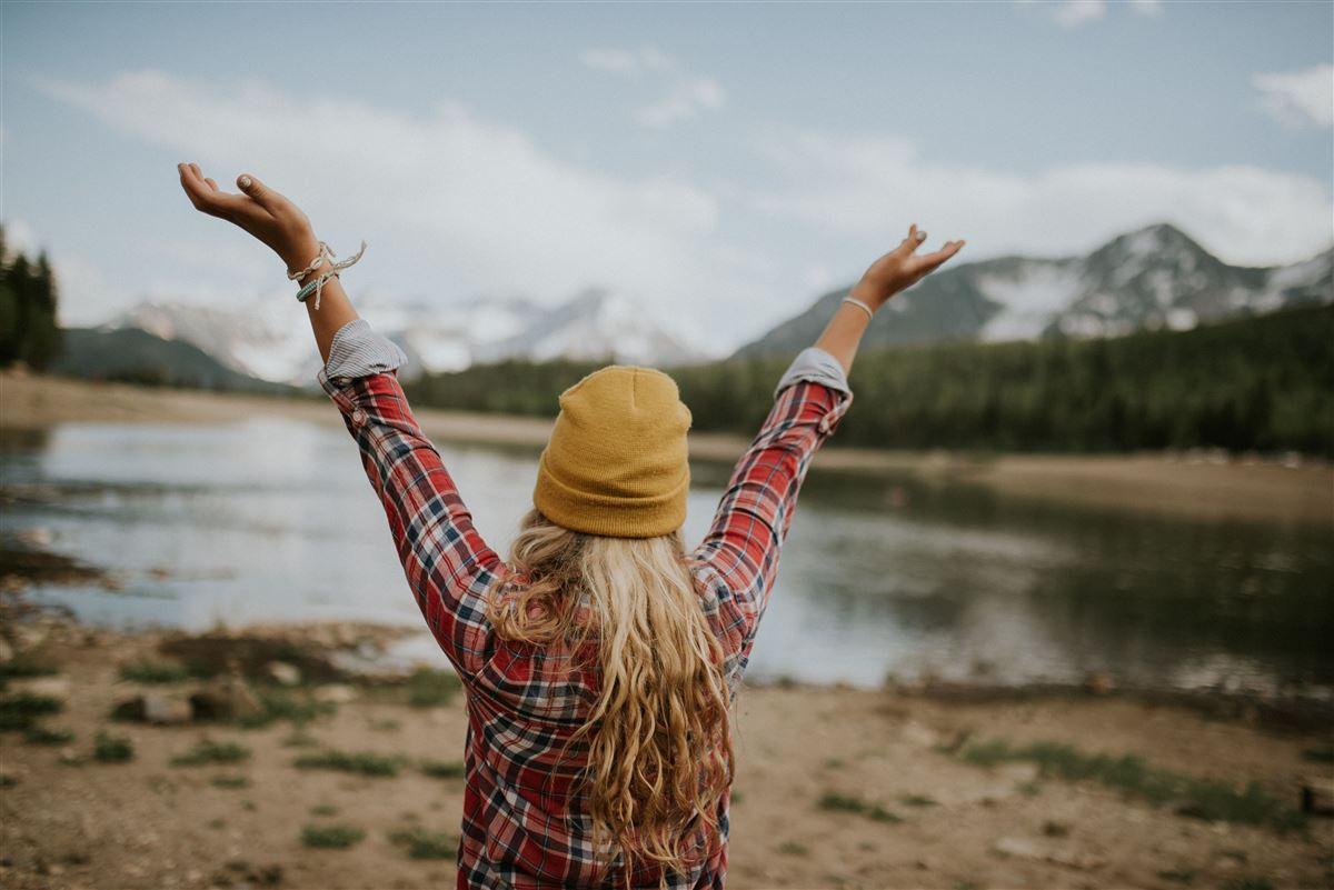 ¿Cómo dejar de identificarte con tu pecado?