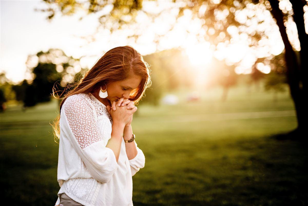 6 maneras de recuperar la maravilla en tu fe