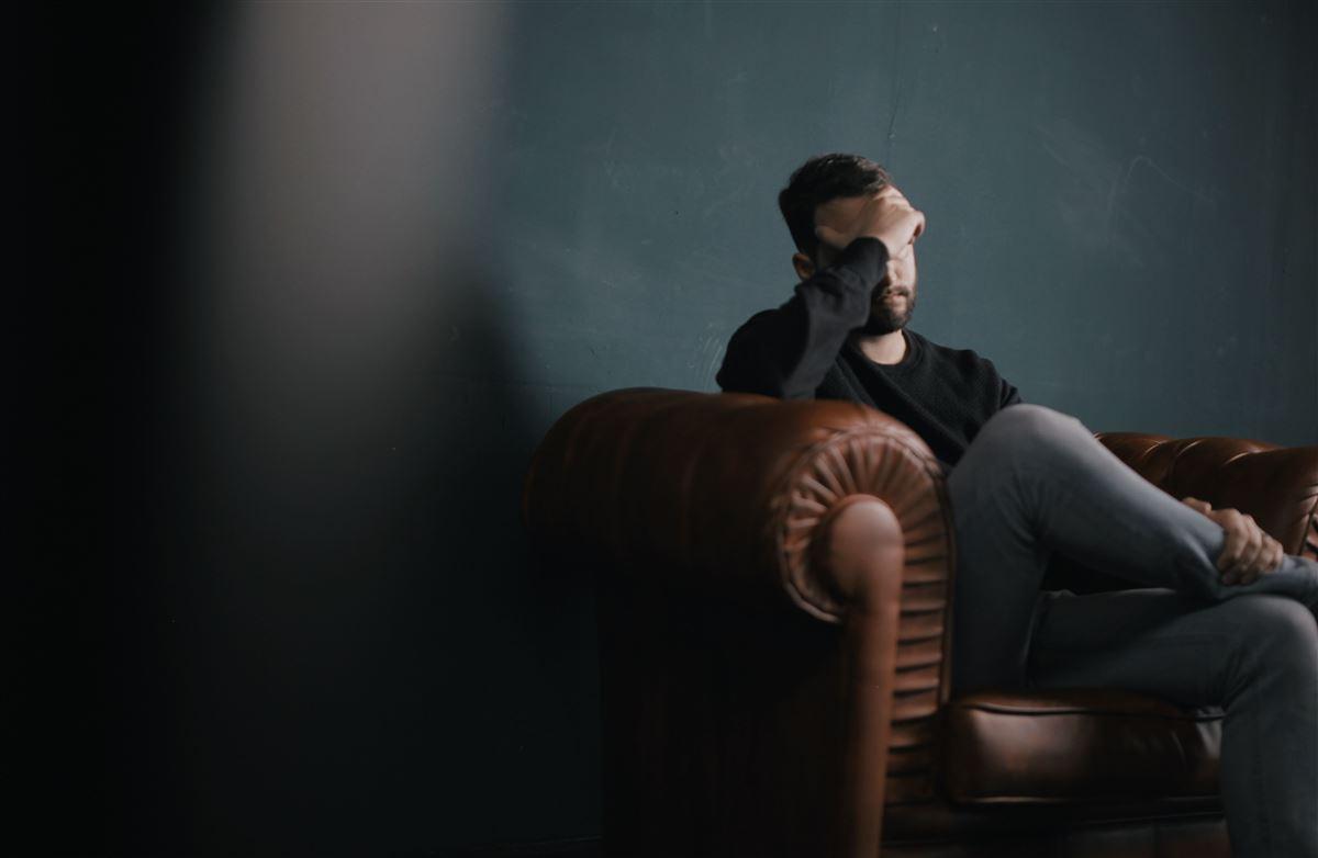 10 versículos para ayudar en tiempos de incertidumbre