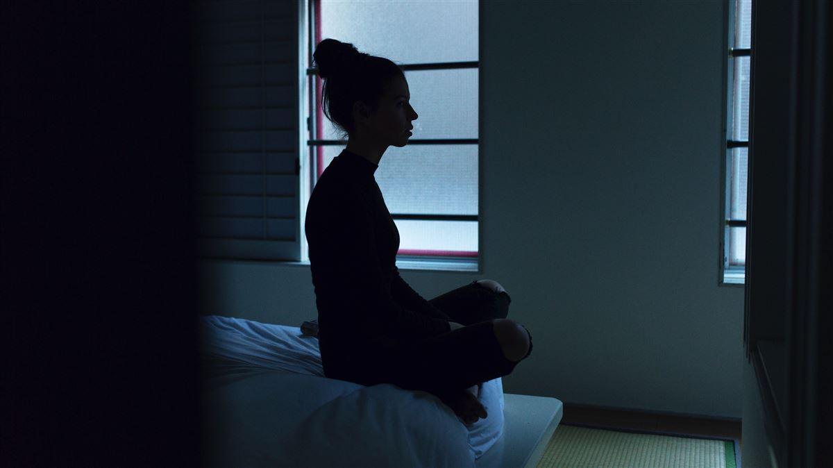 Cómo superar las cicatrices internas del abuso