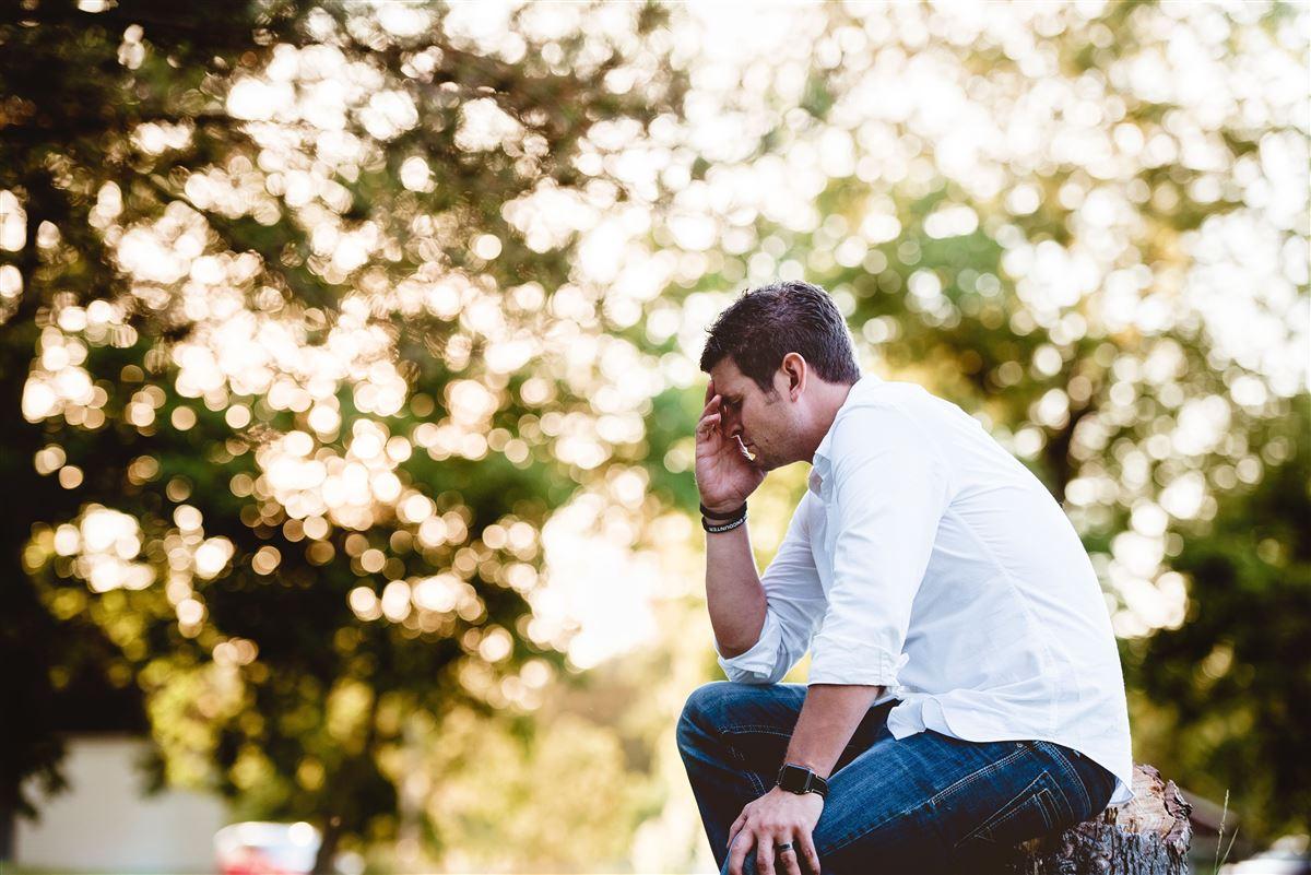 Cómo puedes ayudar a hermanos y hermanas maltratados