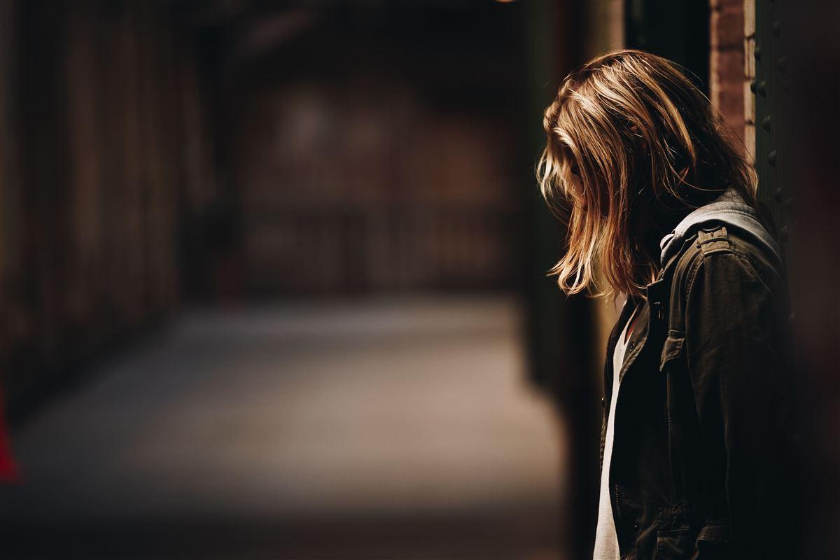¿Qué es la lujuria? 4 maneras de evitar caer en este pecado