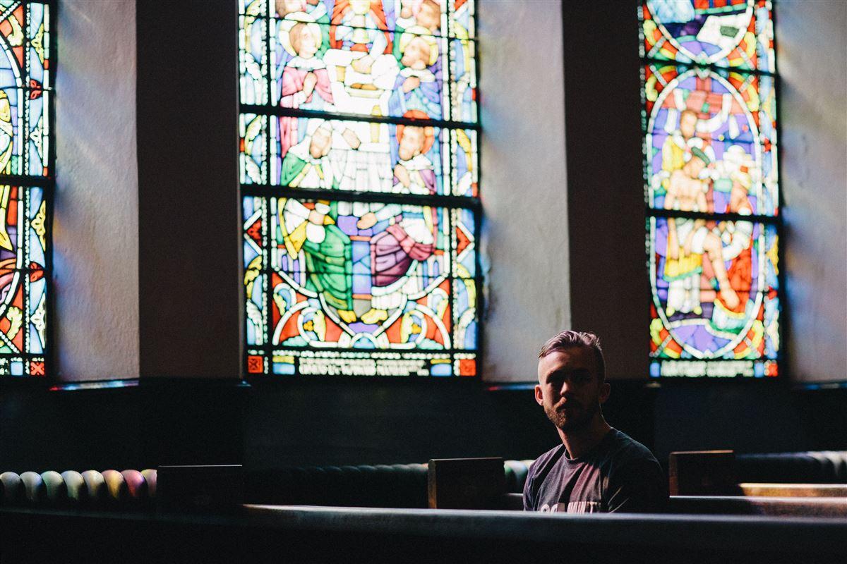 ¿Cómo sé si podría ser el momento de buscar una nueva iglesia?