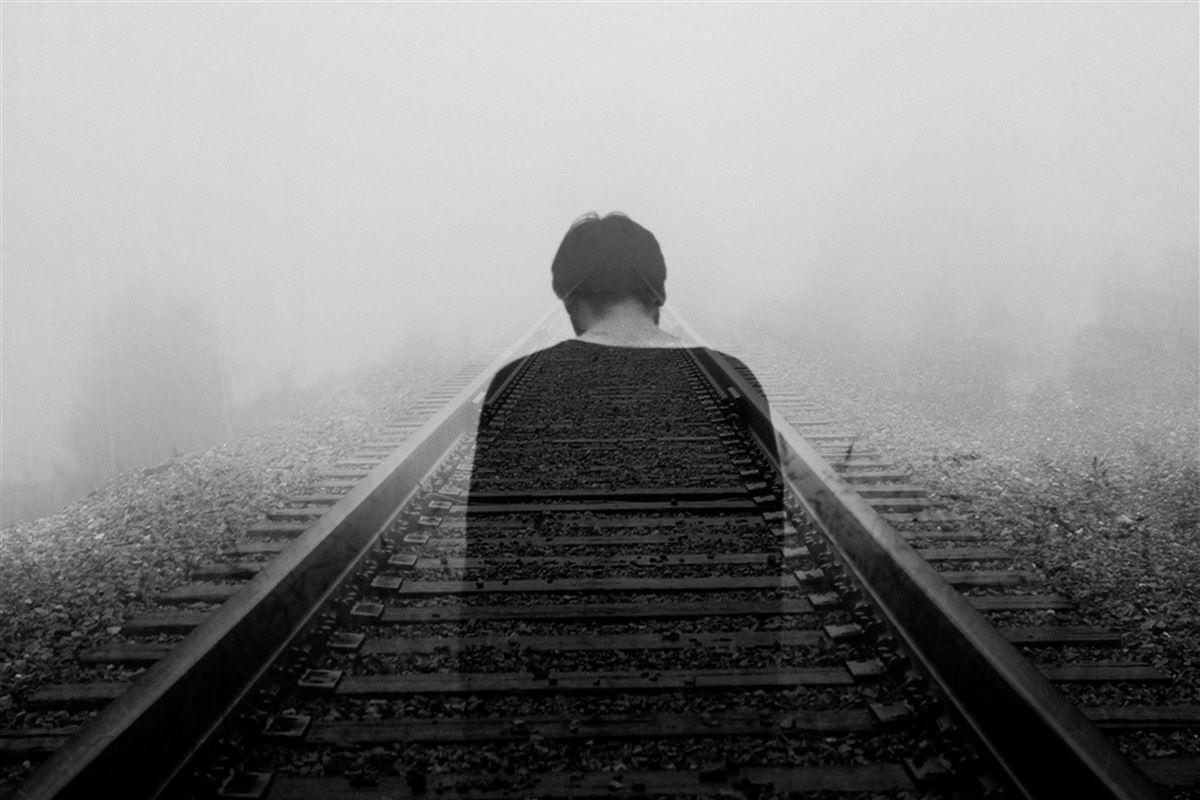 Cuatro héroes bíblicos que pueden inspirar a los cristianos con depresión