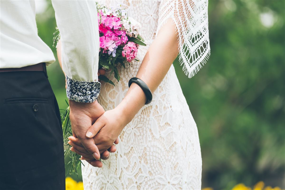 3 verdades que conquistan las mentiras de Satanás sobre el matrimonio