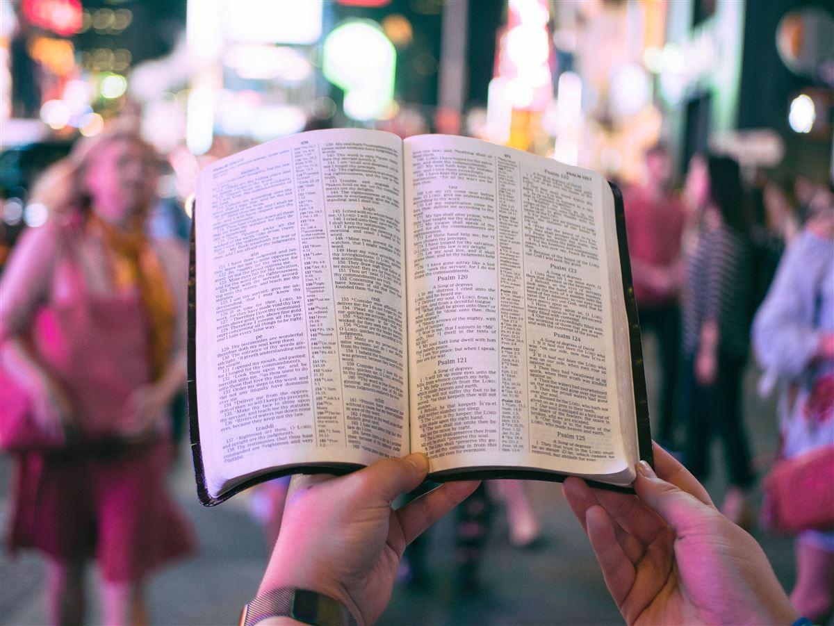 Diez cosas que la voz de Dios nunca te dirá