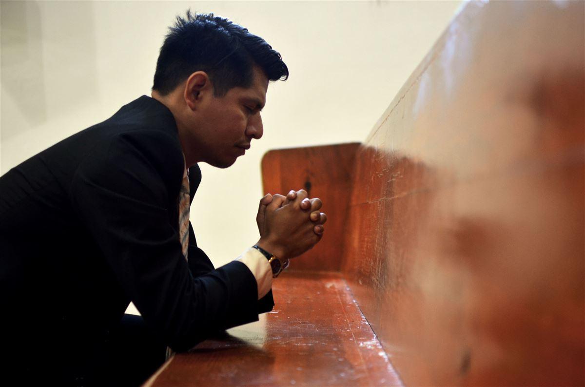 ¿Cuáles son las creencias más erradas acerca de la oración?