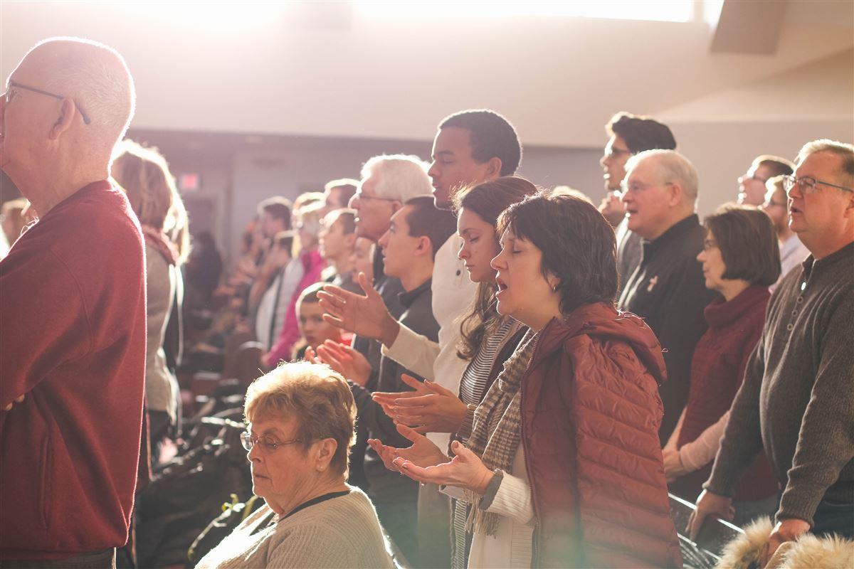 ¿Qué es la oración de fe en Santiago 5?