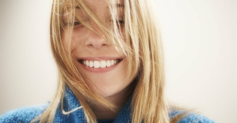 The Secret of Joy: Psalm 126 - Topical Studies
