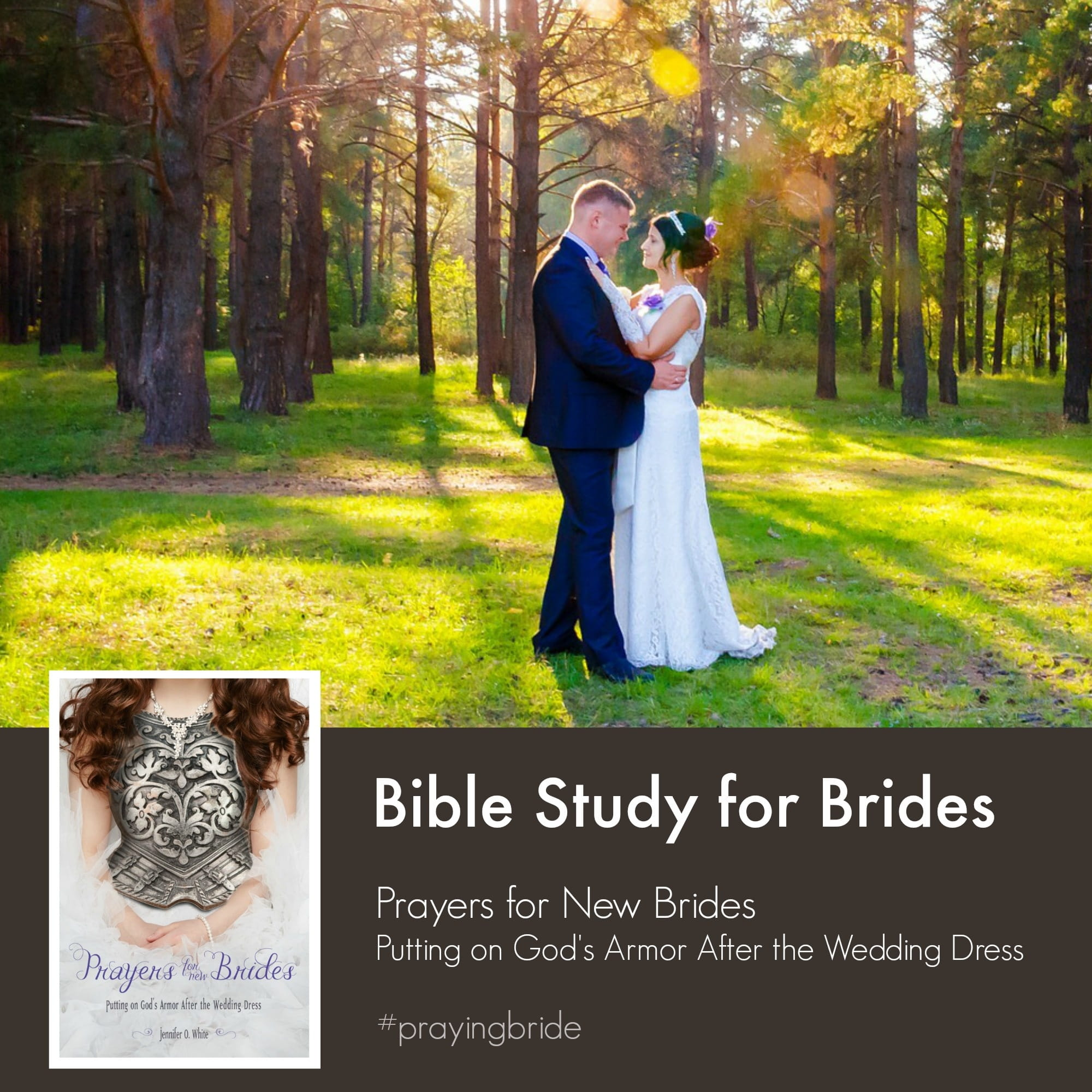 Bible Study Brides Ad 2