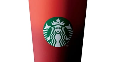 Why Starbucks Doesn't Secretly Hate Christmas