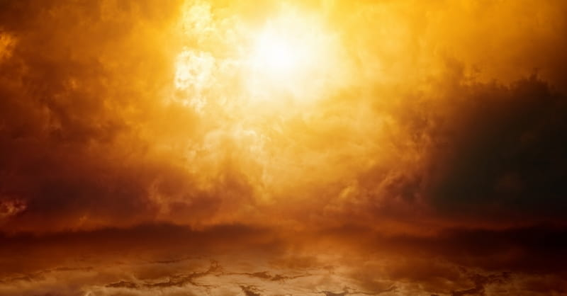 Sodom And Gomorrah Bible Story Verses Meaning
