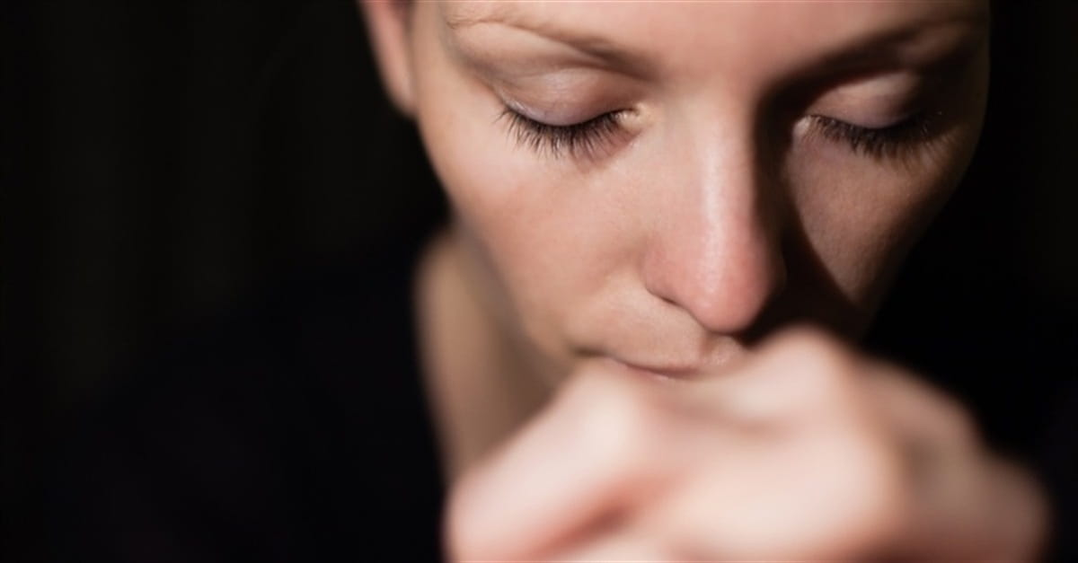 Fear Not: 10 Powerful Verses to Help You Fight Fear and Find Hope