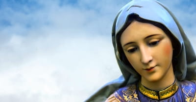Did Mary Have Other Children after Jesus?