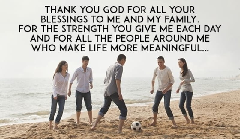 20 Best Bible Verses About Family Encouraging Scripture Quotes